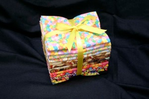 Sweet Treats Bundle