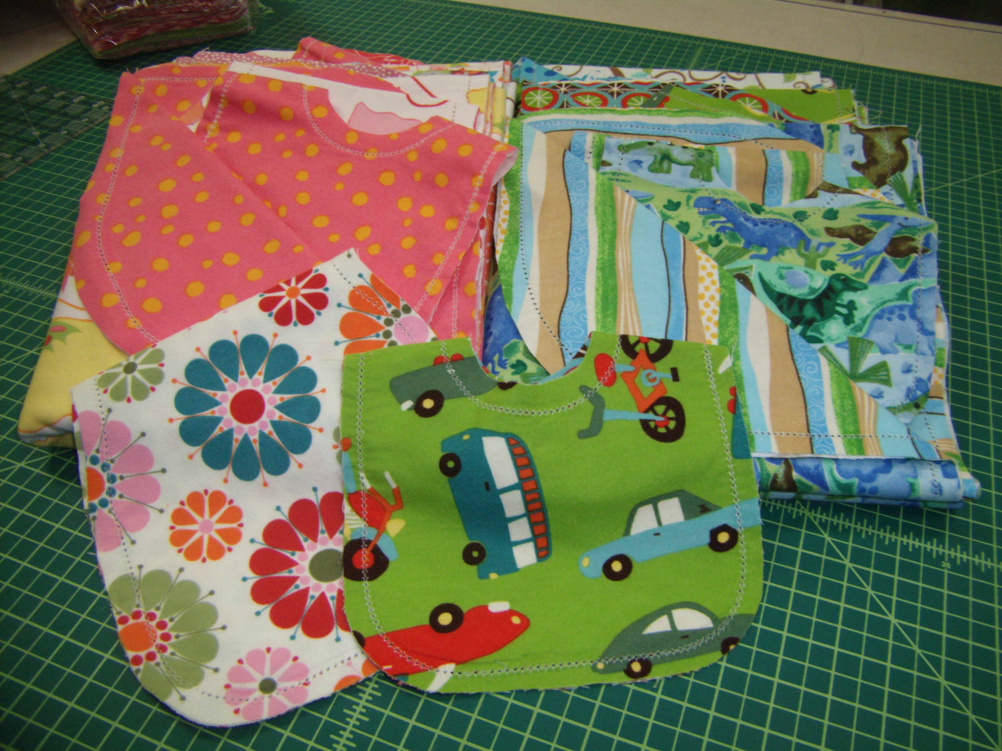 baby kits Check this out   xxxl photo vest and sample contract for parent and teenager ...