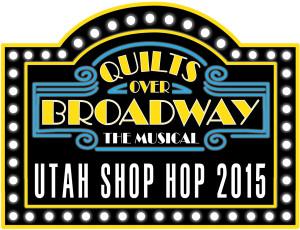 shop-hop-logo-2015-01-300x230