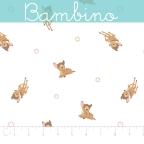 bambifabric